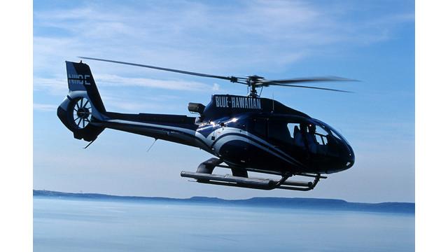 EC-130-F-Laurette-Airbus-Helicopters-LD.jpg