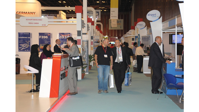 Global-companies-to-get-insights-into-regional-aviation-industry-developments-at-the-Airport-Show-2014.JPG