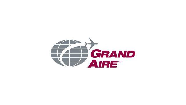 Grand-Aire-logo.jpg