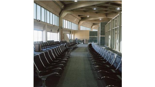 KCI-Terminal-A-Departure-Lounge.jpg