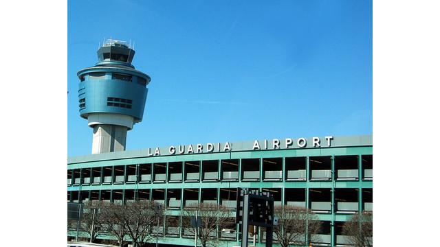 laguardia-airport.jpg