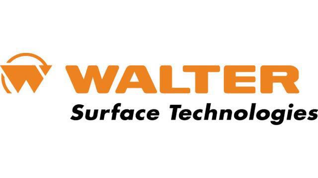 logo-Walter-EN.jpg