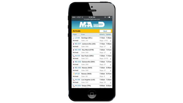 MIA-MobileFIDS.png