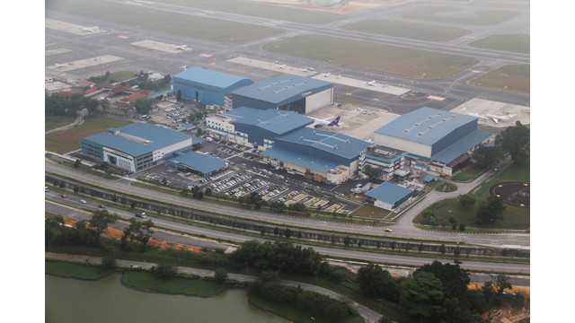Occupying-over-75000sqm-ST-Aerospace-becomes-the-second-largest-tenant-and-the-only-integrated-aviation-service-provider-in-.jpg