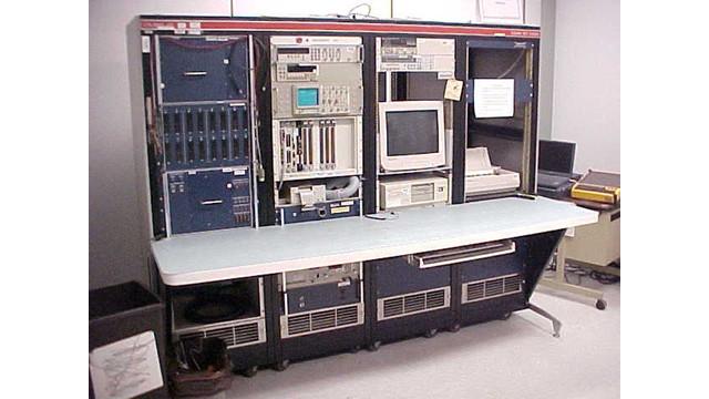 older-generation-test-equipmen_11305427.tif