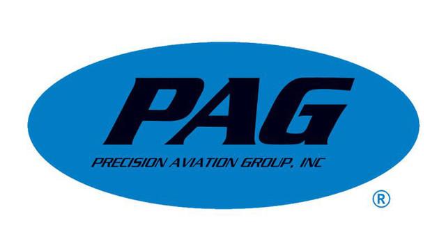 PAGLOGO-b.jpg
