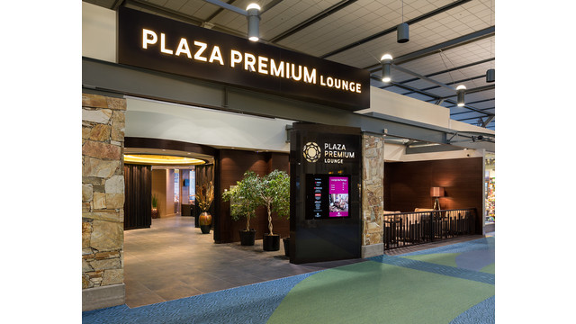Plaza-Premium-Lounge-Entrance-YVR.jpg