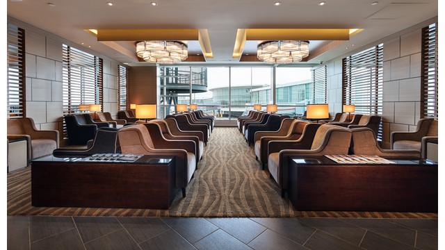 Plaza-Premium-Lounge-Lounge-Seating-YVR.jpg