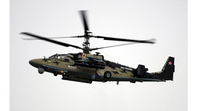 RussianKa-52.jpg