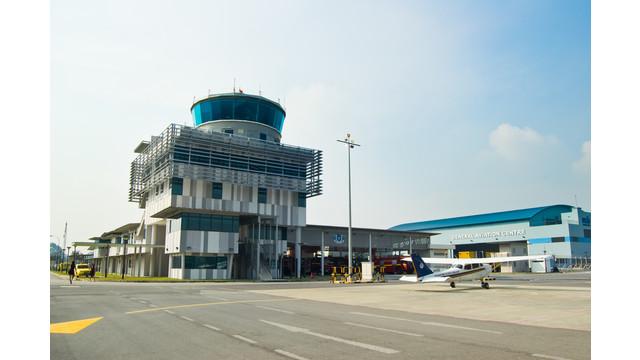 seletar-air-traffic-control-to_11315543.tif