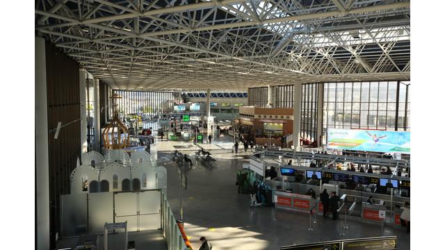 sochi-airport3_11318483.tif