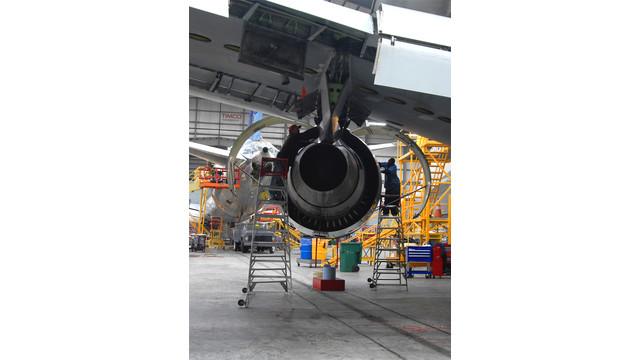 TIMCO-GSO-Hangar-2.jpg