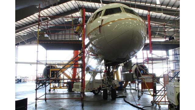 TIMCO-GSO-Hangar-3.JPG