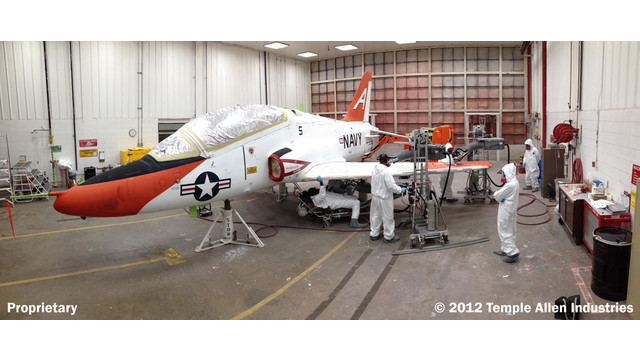 tss-t-45-wing-midsize_11306967.tif