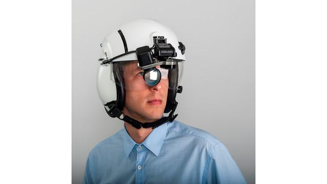 un-SKYVIS-mounted-on-HMD.jpg