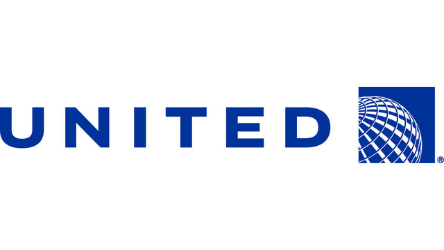 UnitedMM89155LOGO.jpg