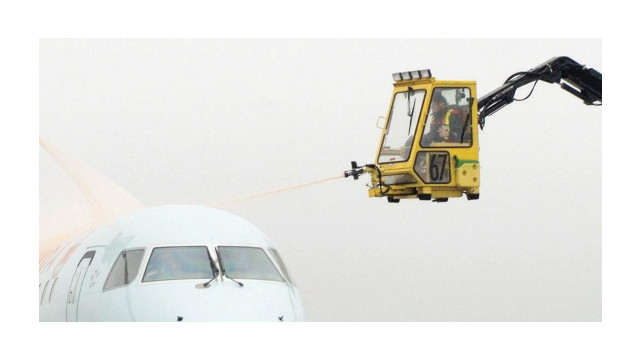 xxxnew-embraer-deicing-3-jpg.jpg