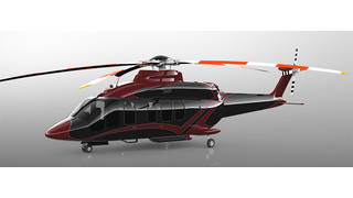 Bell Helicopter Announces Plans to Showcase Customer-Driven Products at Heli-Expo 2014