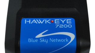 Blue Sky Network To Debut Advanced Variable Response (AVR) Geo-Fencing Capabilities At Heli-Expo 2014