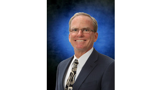 Universal Avionics Appoints Chris Cannady as OEM Sales Manager, U.S.