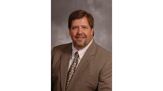 Phillips 66 Aviation Names Dennis Stafford As National Account Representative