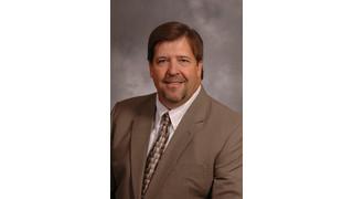 Phillips 66 Aviation Names Dennis Stafford As National Account Representative