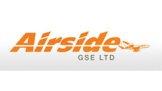 Airside GSE Ltd