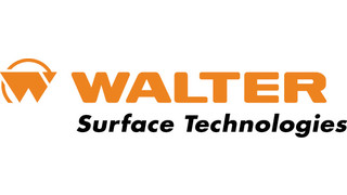 Walter Surface Technologies Wins Top Honors with Best of the Best Supplier Award by Grainger Mexico