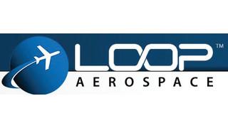 Loop Aerospace Corporation