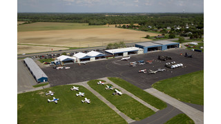 Summit Aviation Named Customer Support Center for Sikorsky S-76® Legacy Helicopters