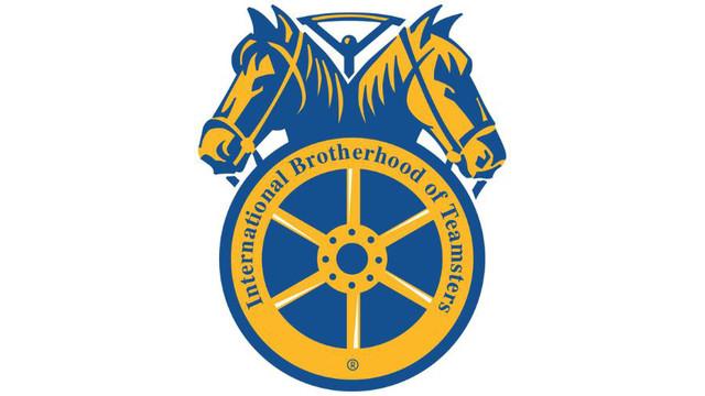 20140129192827ENPRNPRN-INTERNATIONAL-BROTHERHOOD-OF-TEAMSTERS-LOGO-012914-1y-1391023707MR.jpg