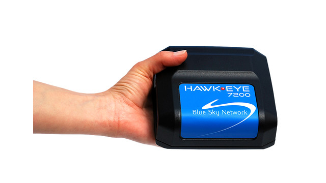 BlueskyHand-Holding-7200.jpg