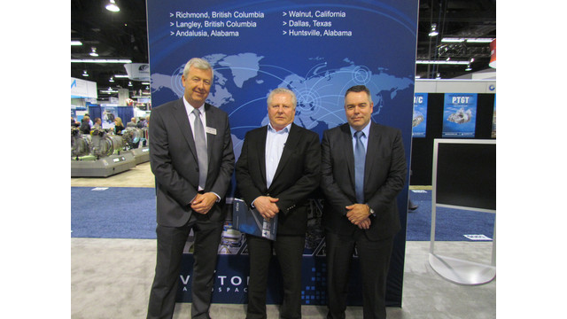 Declan-Oshea-CEO-Vector-Aerospace-Luc-Pilon-Chief-Executive-Officer-at-Helicopter-Transport-Services-Paul-Cockell-President-Vector-HS-NA.JPG