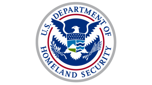 dhs-large.png