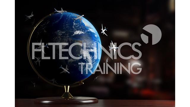 FL-Technics-Training3.jpg