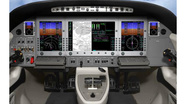 ISS-AutoThrottle-SDU-Image.jpg
