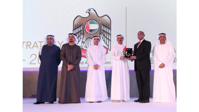 jetGCAA-Safety-Award.png