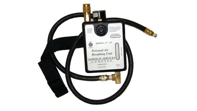 martech75120-model-p-20_11317374.psd