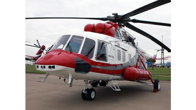 RussianMi-171A2.jpg