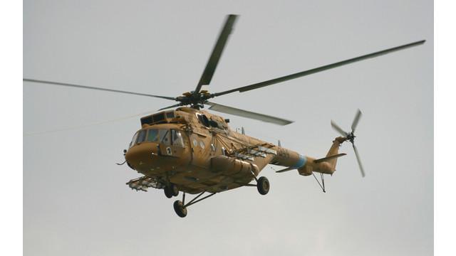 RussianMi-171Sh.JPG