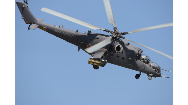 RussianMi-35M.JPG