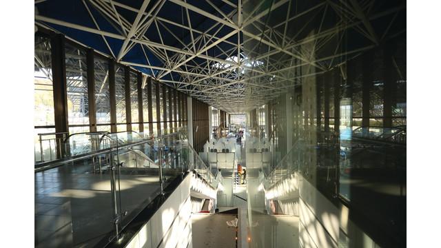 sochi-airport2_11318482.tif