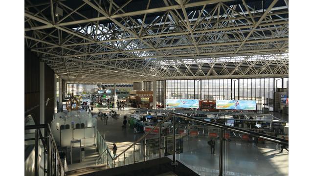 sochi-airport_11318481.tif