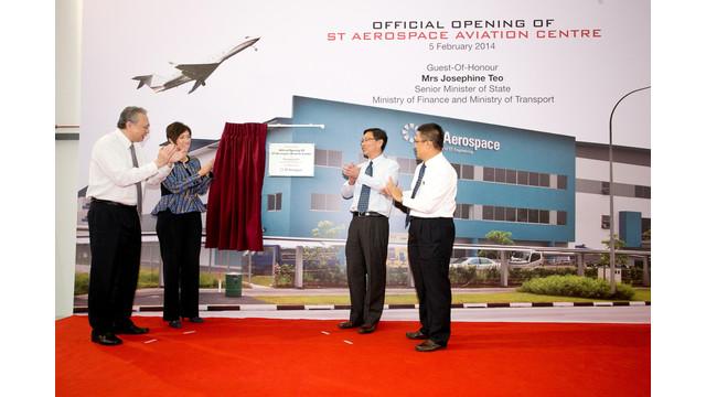 ST-Aerospace-Aviation-Centre-Opening-Ceremony-5th-February-2014.JPG