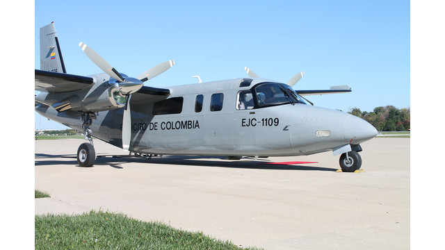 TCA-Colombian-Army-3rd-GR.JPG