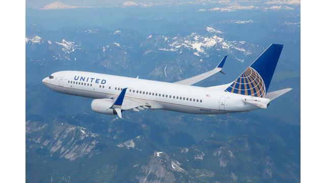 UnitedSF60620.jpg