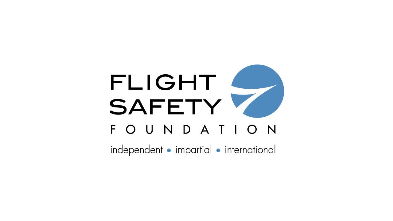 Setting Global Ramp Safety Standards Aviationpros Com