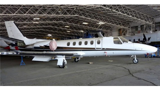 2004 Citation Bravo for sale
