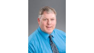 Mike Morgan Joins Duncan Aviation Avionics Install Sales Team