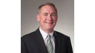 LORD Corporation's Steve Meyer Elected to AIA Supplier Management Council's Board of Managers